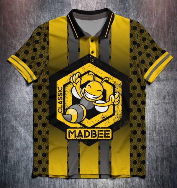 MadBee-Classic-Honeycomb-Front.jpg