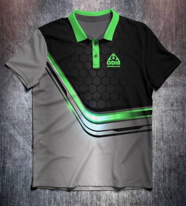 Metallic-green-line-front.jpg