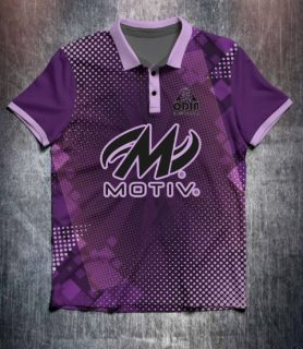 Motiv-purple-technical-front.jpg