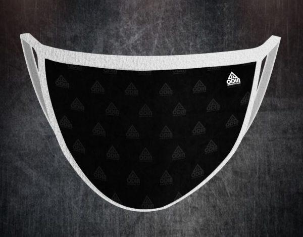 Odin-Black.jpg