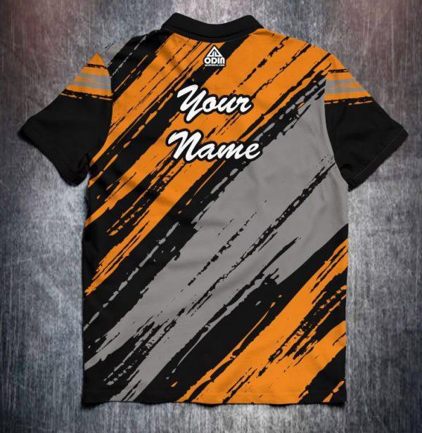 Paint-strokes-orange-back.jpg