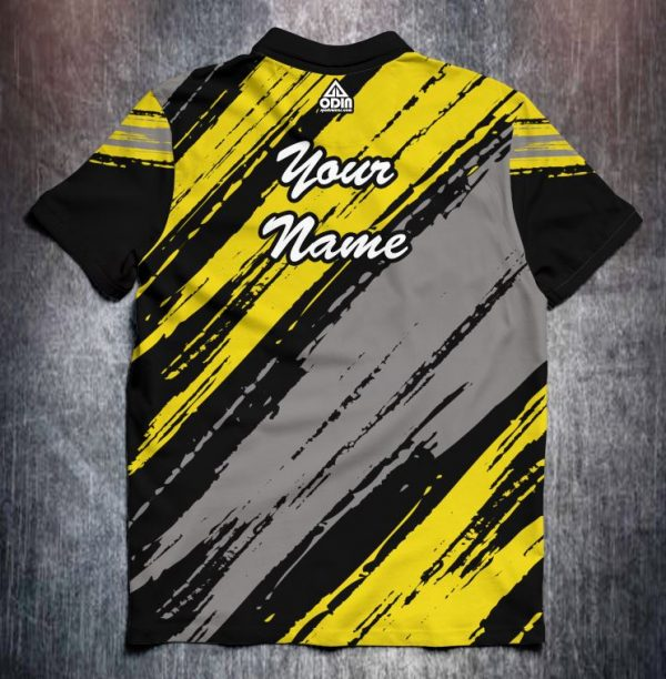 Paint-strokes-yellow-back.jpg