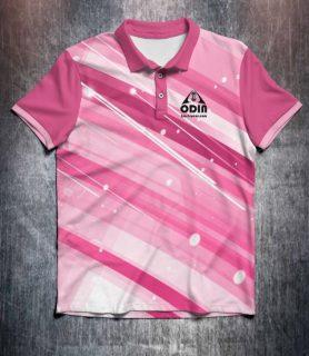 Pink-Brush-Front.jpg