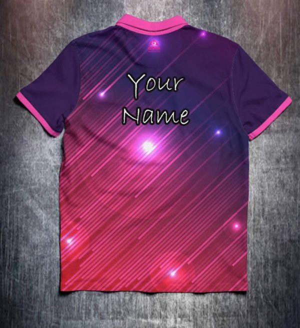 Pink-Purple-Glowing-Lines-Back.jpg