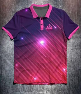 Pink-Purple-Glowing-Lines-Front.jpg