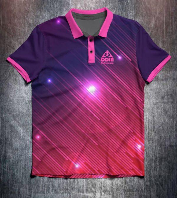 Pink-Purple-Glowing-Lines-Front.jpg