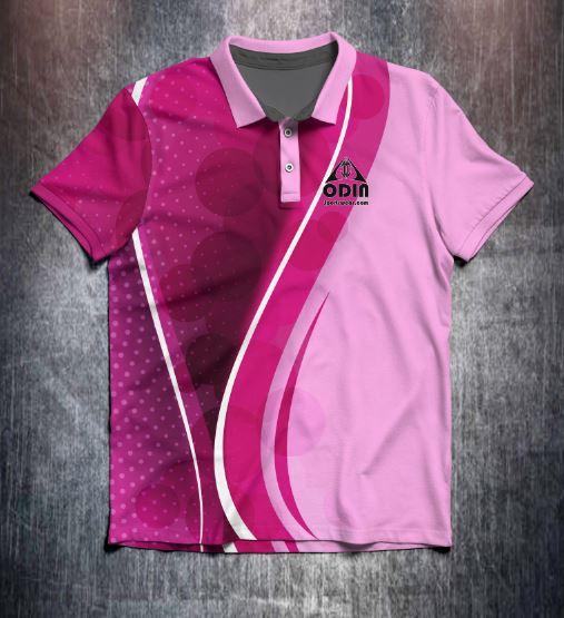 Pink-Wavey-Abstract-1.jpg