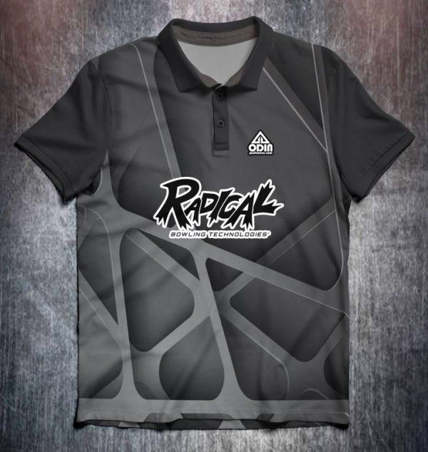 Radical-Grey-Net-front.jpg