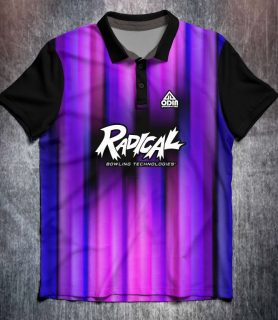Radical-Purple-Blue-lines-Front-1.jpg