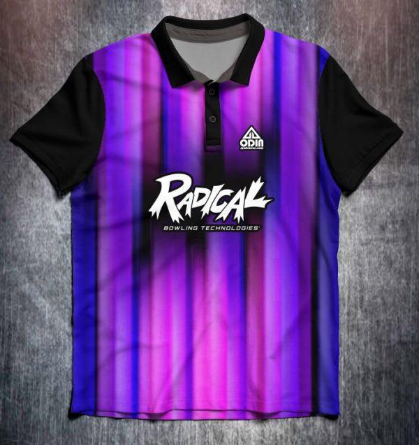 Radical-Purple-Blue-lines-Front-1.jpg
