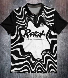 Radical-Zebra-Front.jpg