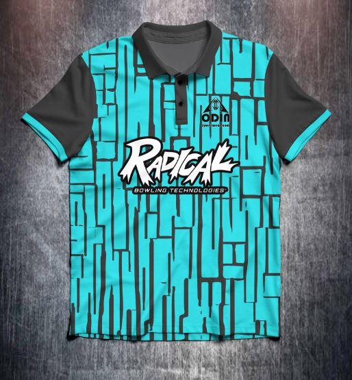 Radical-black-lines-blueFront.jpg