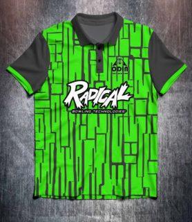 Radical-black-lines-greenFront.jpg