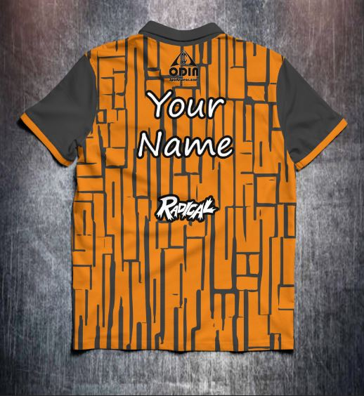 Radical-black-lines-orange-back.jpg