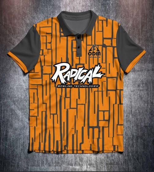 Radical-black-lines-orange-front.jpg