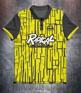 Radical-black-lines-yellow-front.jpg