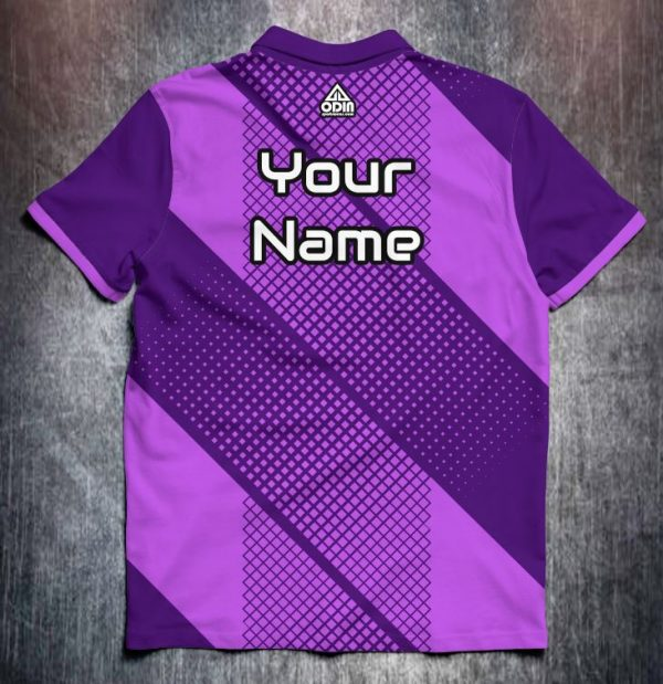 Retro-pattern-back-Purple.jpg