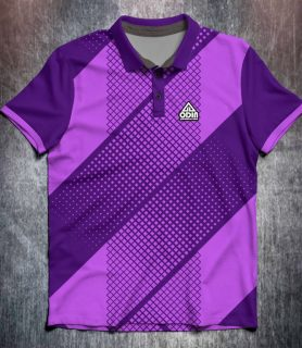 Retro-pattern-front-Purple.jpg