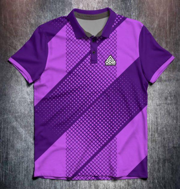 Retro-pattern-front-Purple.jpg