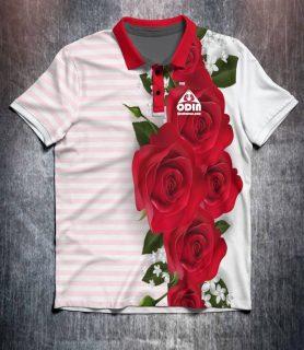 Roses-front.jpg