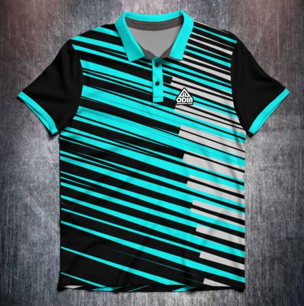 Stripes-stripes-stripes-BAB-front.jpg