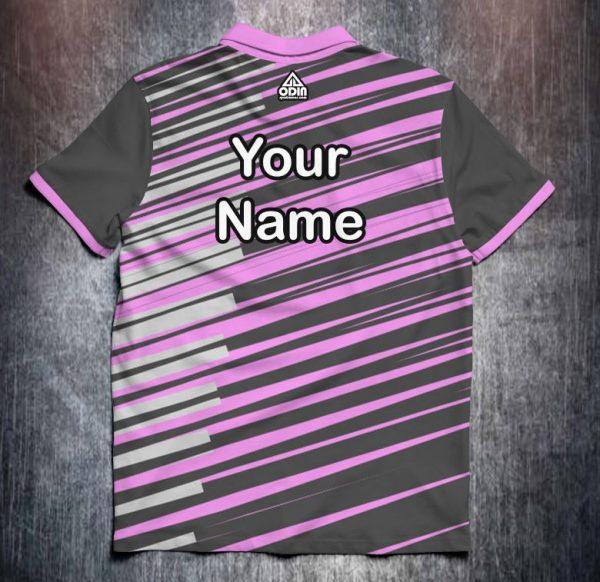 Stripes-stripes-stripes-PGG-back.jpg