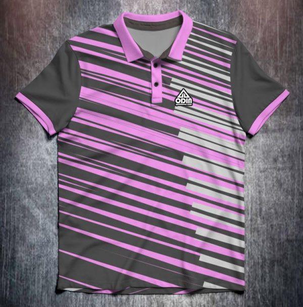 Stripes-stripes-stripes-PGG-front.jpg