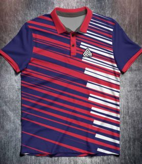 Stripes-stripes-stripes-RWB-front.jpg