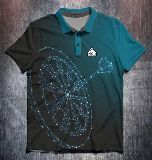 Technical-darts-blue-black-front.jpg