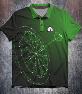 Technical-darts-green-black-front.jpg