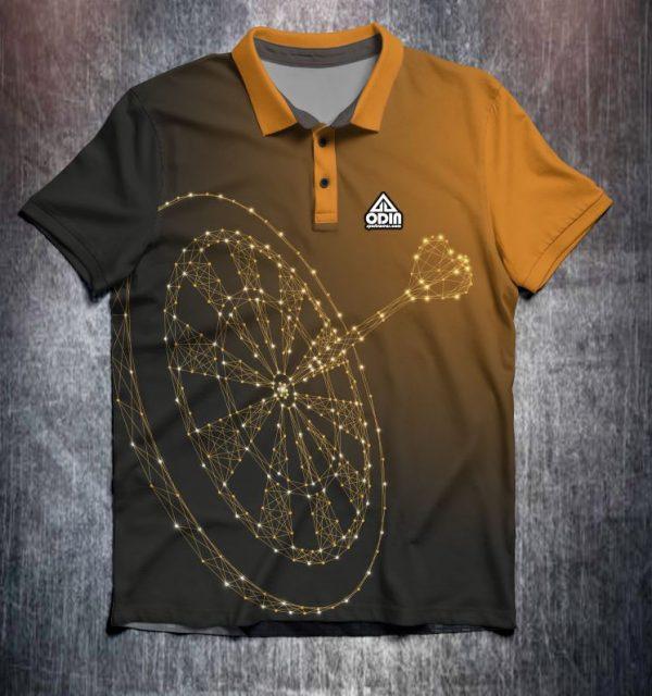 Technical-darts-orange-black-front.jpg