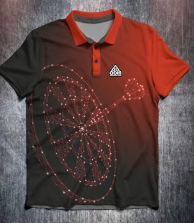 Technical-darts-red-black-front.jpg