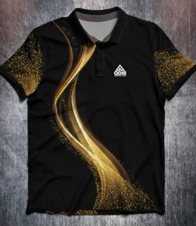black-gold-front-web.jpg