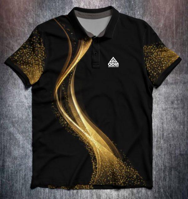 black-gold-front-web.jpg