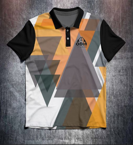 black-orange-triangles-front-1.jpg