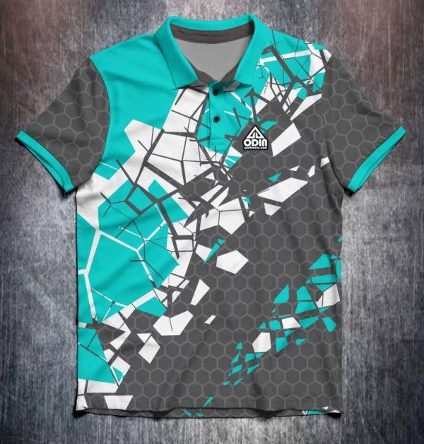 broken-pieces-hexagon-front.jpg