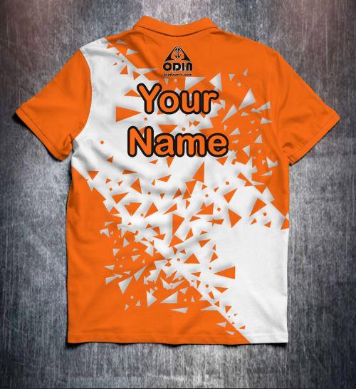 broken-triangles-Orange-Back-1.jpg