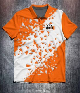 broken-triangles-Orange-Front-1.jpg