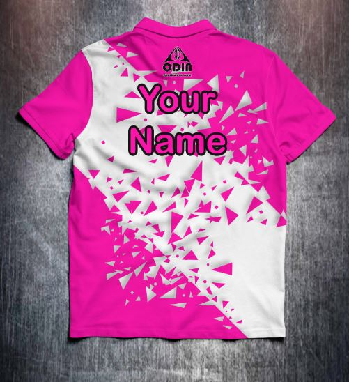 broken-triangles-Pink-Back-1.jpg