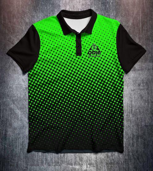 half-tone-dots-green-front-1.jpg