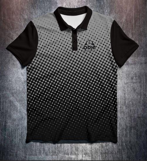 half-tone-dots-grey-front-1.jpg