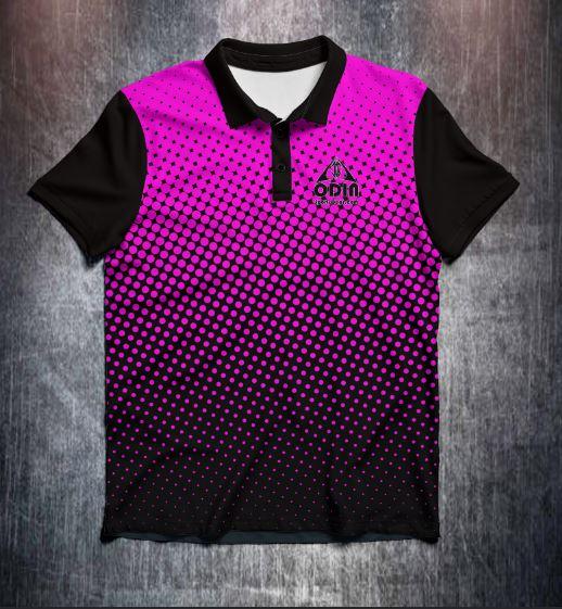 half-tone-dots-pink-front-1.jpg