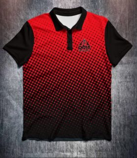 half-tone-dots-red-front-1.jpg