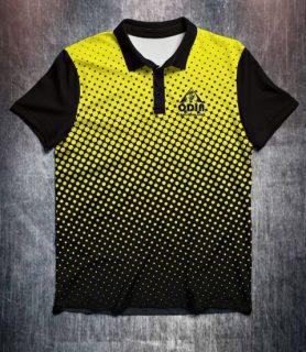half-tone-dots-yellow-front-1.jpg