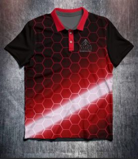 hexagon-black-red-front-1.jpg
