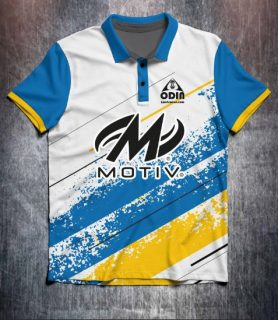 motiv-white-blue-yellow-grunge-front.jpg
