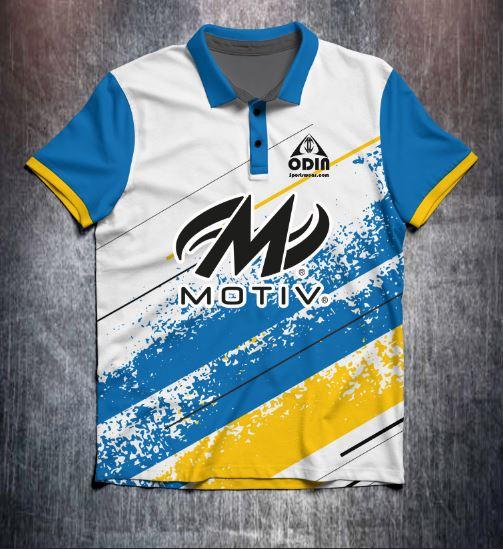 motiv-white-blue-yellow-grunge-front.jpg