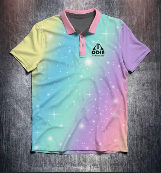 pastel-rainbow-front-1.jpg