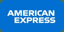 americain express