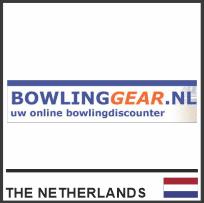 bowlinggear